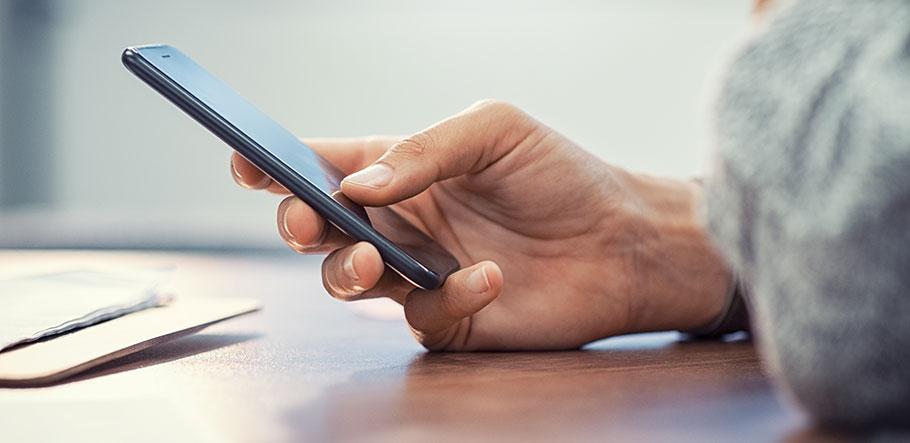 Hallon mobilt bredband – när du vill ha ett snabbt och billigt bredband