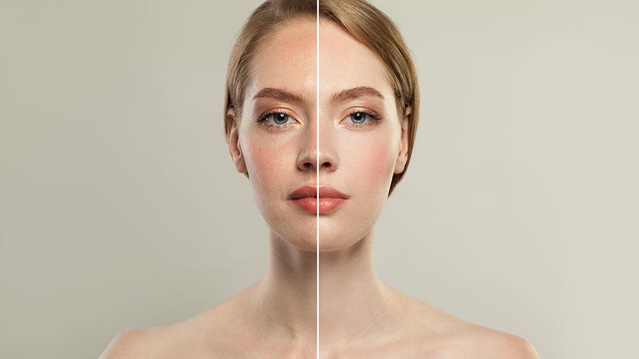 Lär dig mer om utbudet från SkinCeuticals